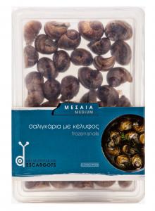 me-kelyfos-mesaia-2